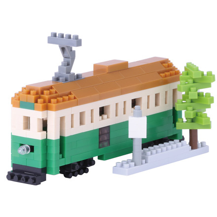 Melbourne Tram picture