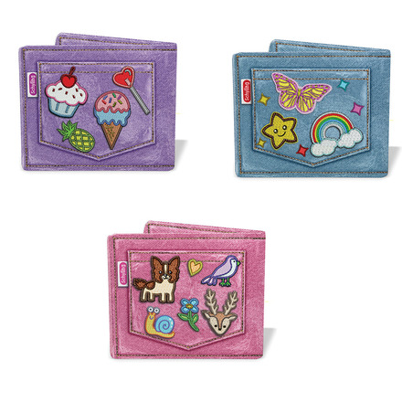Kids Wallets picture