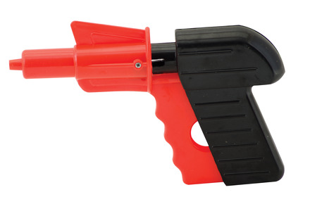 Retro Spud Gun picture