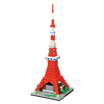 Tokyo Tower Deluxe Edition picture