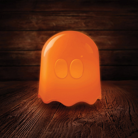 Ghost Lamp picture