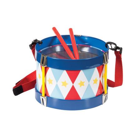 Tin Drum picture