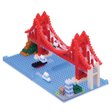 Golden Gate Bridge picture