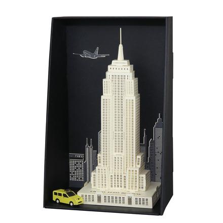 Empire State Building picture