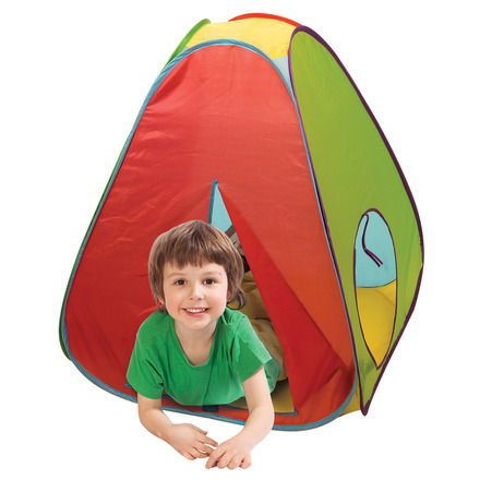 Play Tent picture