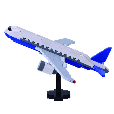 Airliner picture
