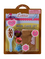 Lottie Dolls Hair Care Accessory additional picture 1