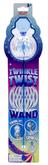 Twinkle Twist Wand