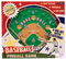 Baseball Pin Ball Game additional picture 1