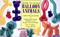 How To Balloon Animals Kit additional picture 3