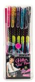 STYLEModel Glitter Gel Pen Set