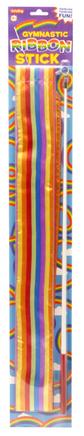 Ribbon Stick picture