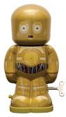 Wind Up C-3PO