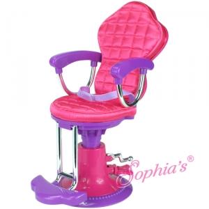 Salon Chair picture