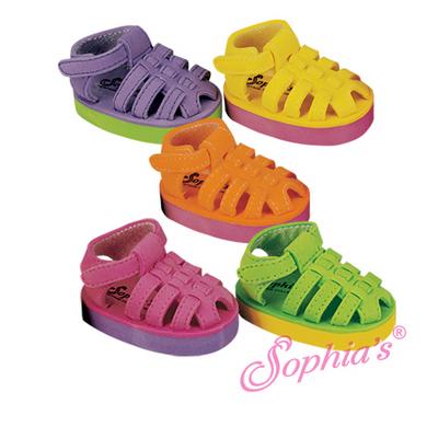 Foam Sandal picture