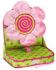 Folding Portable Seat for Dolls and plush