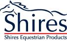 Shires Equestrian Inc.
