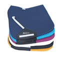Performance Dressage Saddle Pad