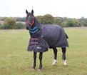 Highlander 200g Blanket