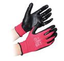 All Purpose Yard Gloves