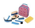 Tikaboo Grooming Kit Bag- Childrens