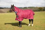 Highlander 300g Blanket