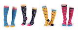 Everyday Socks