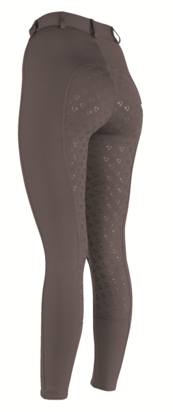 Aubrion Albany Riding Tights picture