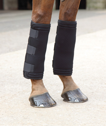 Hot/Cold Relief Boots picture