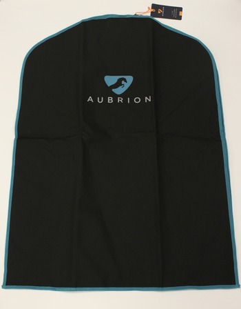 Garment Bag picture