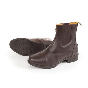 Moretta Clio Paddock Boots picture