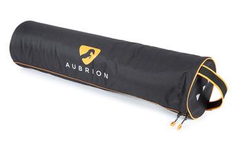 Aubrion Single Bridle Cover picture