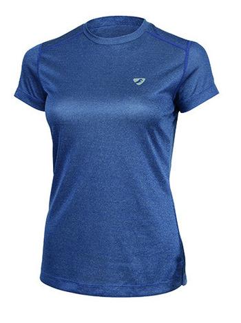 Aubrion Carter Tech T-Shirt picture