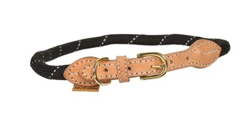 Digby & Fox Reflective Collar picture