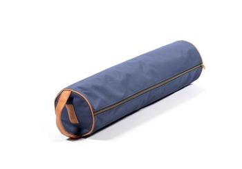 Single Bridle Bag picture