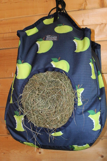 Hay Bag picture