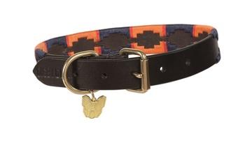 Drover Polo Dog Collar picture