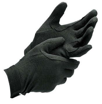 Children's Newbury Gloves picture