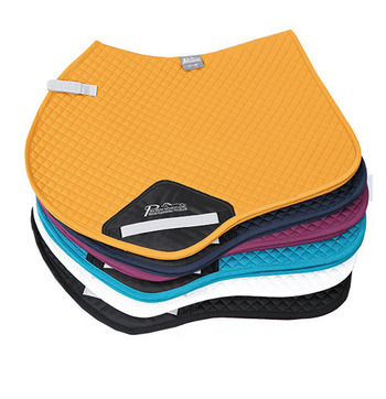 Performance Jump Saddle Pad picture