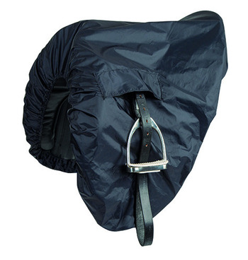 Waterproof Dressage Saddlecover picture