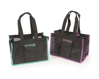 Ezi-Groom Grooming Kit Bag picture