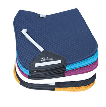 Performance Dressage Saddle Pad picture