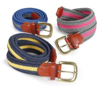 Aurora Elastic Belts picture
