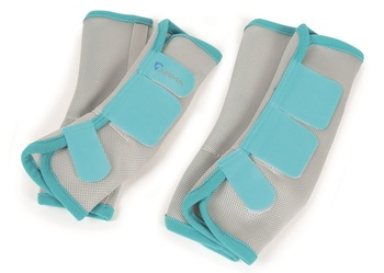 Airflow Fly Boots picture