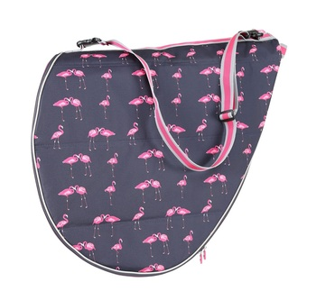 Saddle Carrying Bag picture