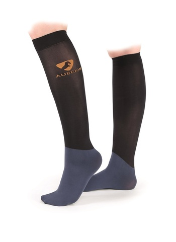 Aubrion Butler Performance Socks picture