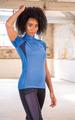 Aubrion Highgate Short Sleeve Baselayer - Ladies