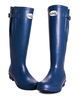 Rockfish Neoprene Lined Wellington Boots additional picture 1