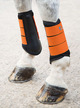 ARMA Air Motion Brushing Boots additional picture 2