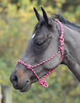 Rope Halter additional picture 2